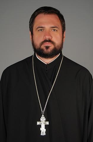 FLORESCU MARIUS ALEXANDRU