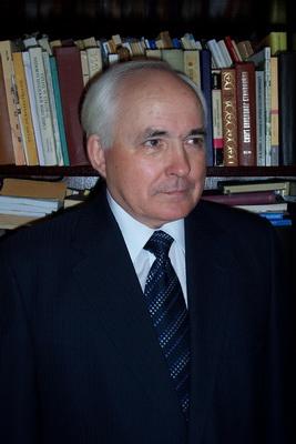 Vasile D. Țâra
