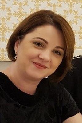 PUNGĂ LOREDANA