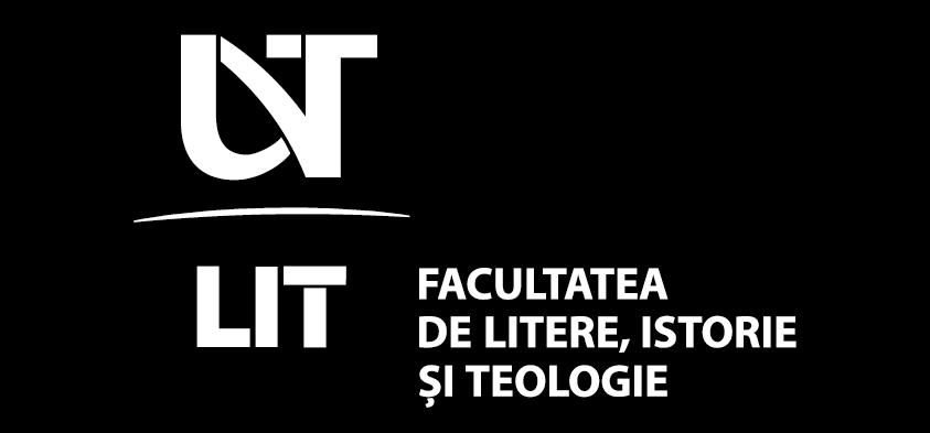 Facultatea de Litere, Istorie și Teologie