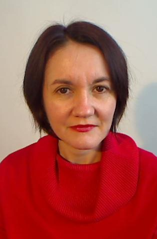 CHEIE LAURA