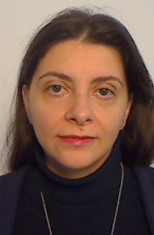 MADROANE IRINA DIANA