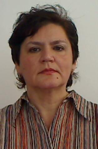 Mirela Ioana Borchin