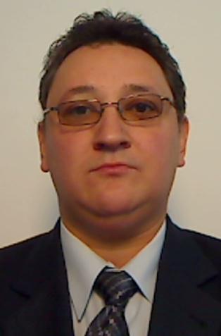 Adrian Covan