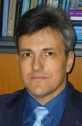 Bogdan Țâra