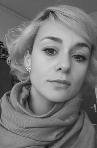 Emina Căpălnășan