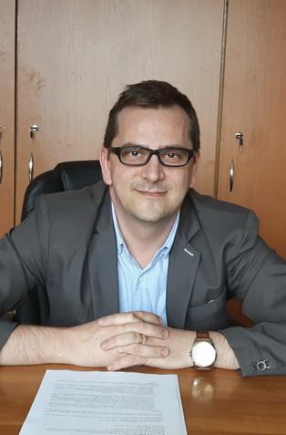 Gabriel Bărdășan