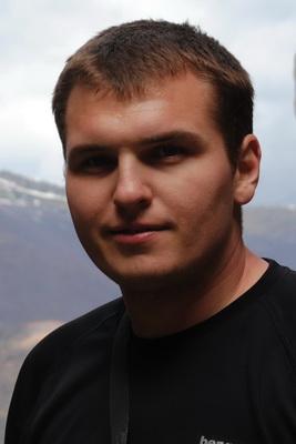 ANDREI STAVILĂ