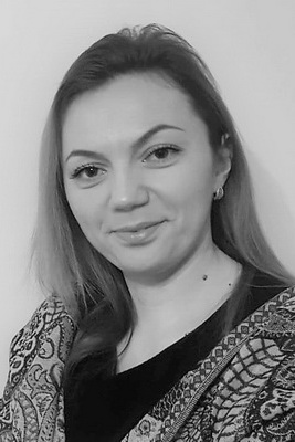 Diana Mihuț