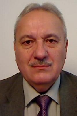 Mircea Mihăieș