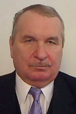 Radu Păiușan