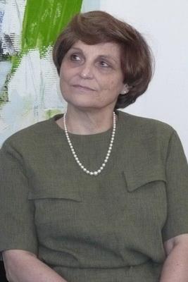 Pia Brînzeu