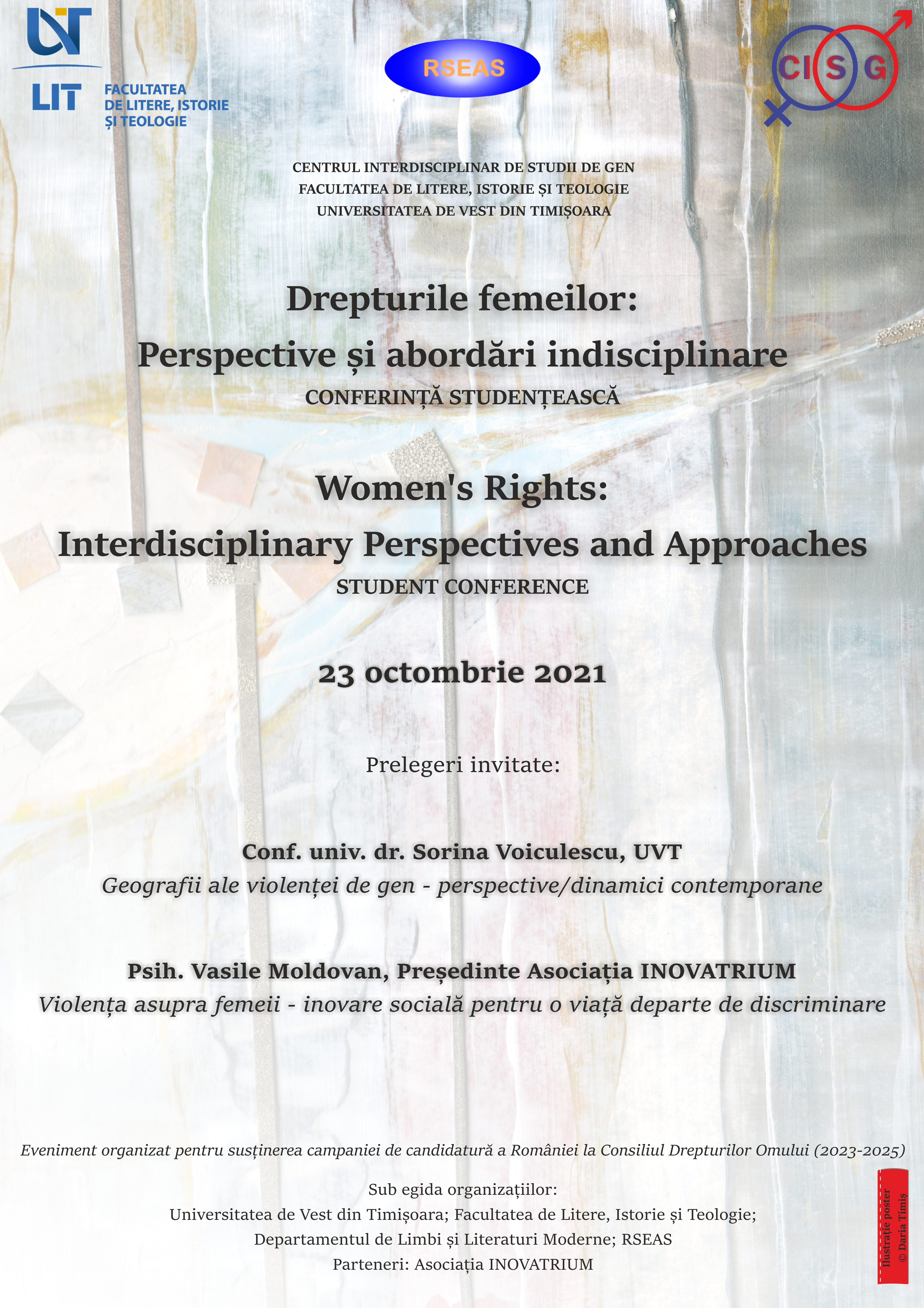 2021-10-Drepturile-femeilor-CISG-Portrtait-RGB