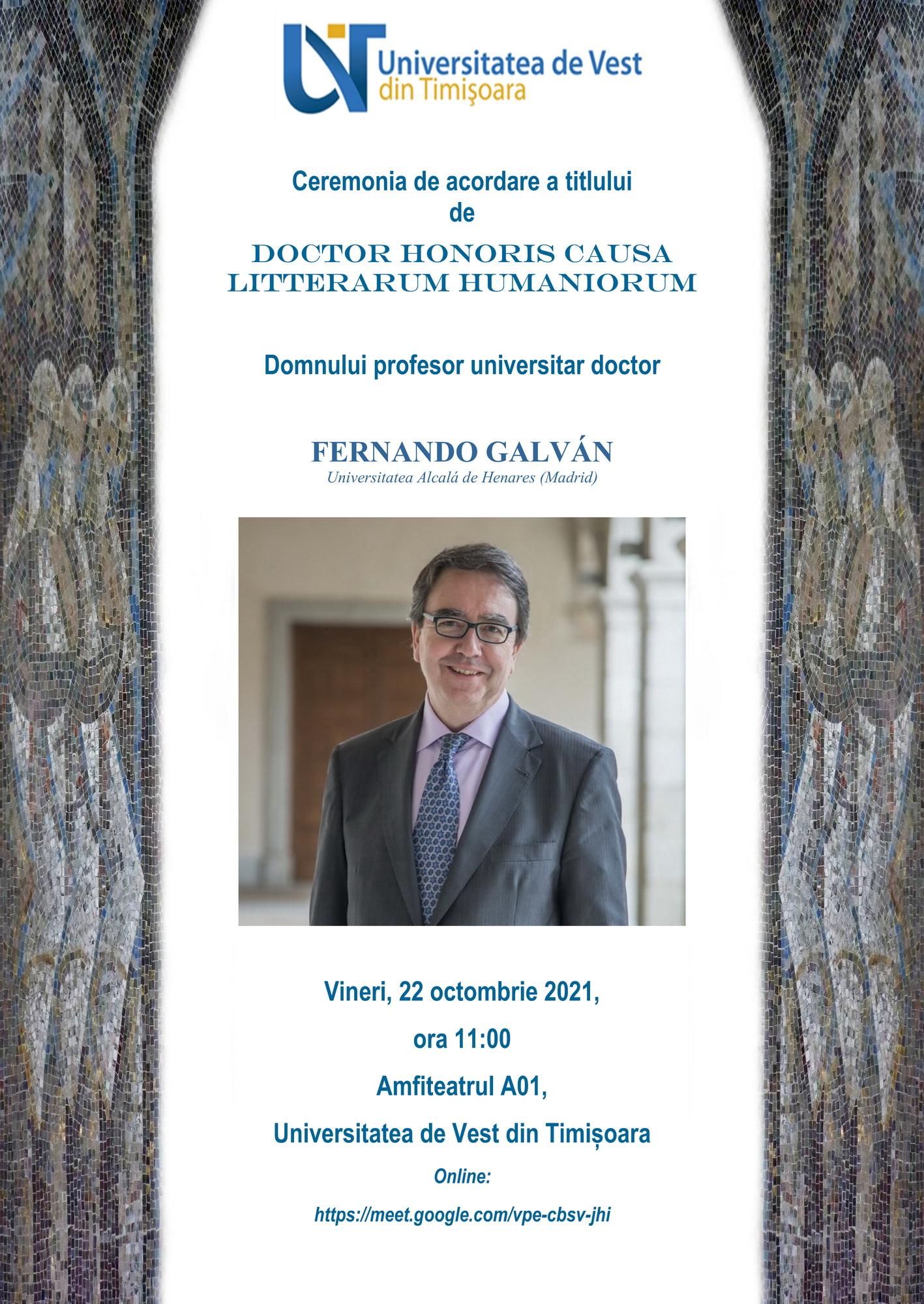 DHC_Fernando-Galvan-1