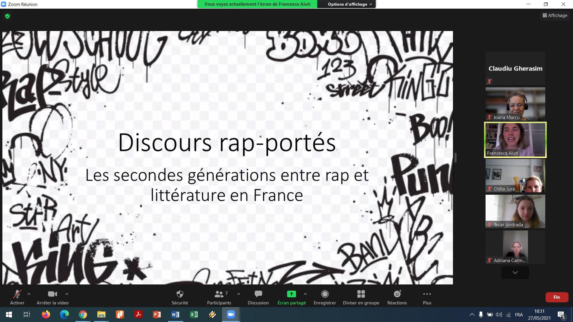 MSR-Francesca-Aiuti-Guest-Lecture