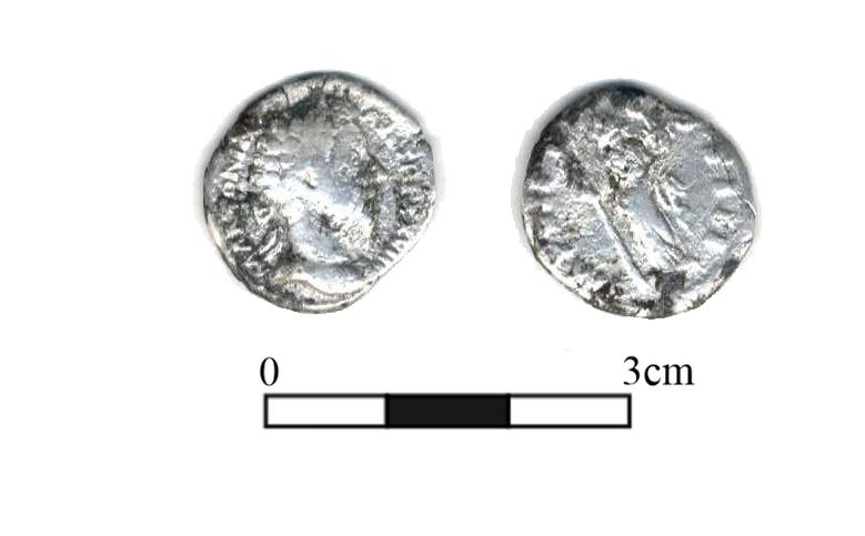 denar-subaerat-emis-de-Marcus-Aurelius-în-perioada-172-174-p.-Chr.